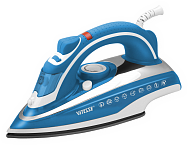 Паровой утюг||Steam Iron VS-688 BLU